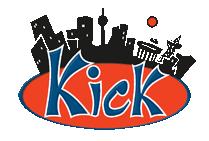 Kick Projekt
