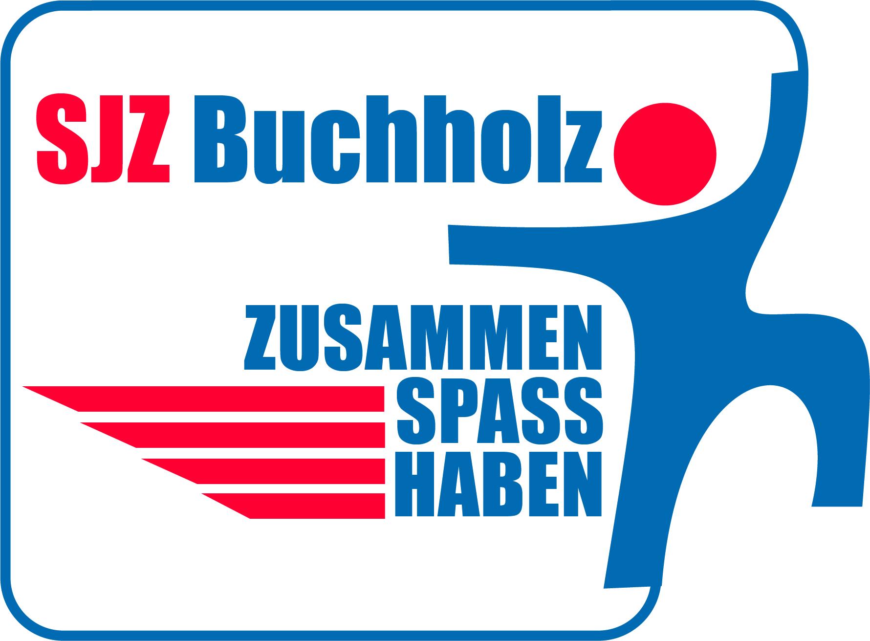 Logo SJZ Buchholz